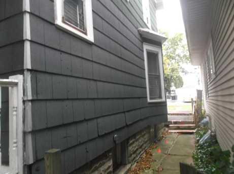 8632 W Maple St - Photo 6