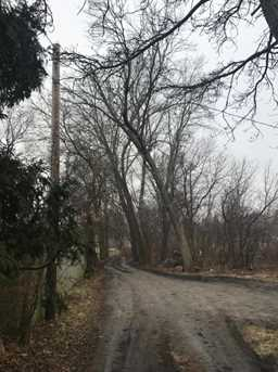 1411 1/2  Sheridan Rd - Photo 2