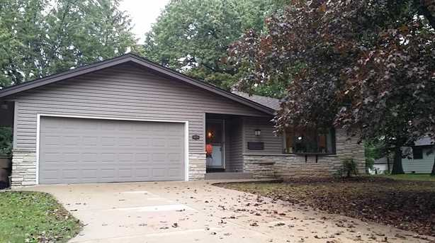 10224  32nd Ave - Photo 2
