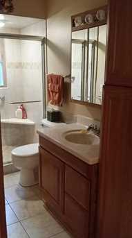 10224  32nd Ave - Photo 13