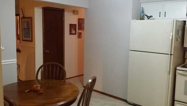 10224  32nd Ave - Photo 15