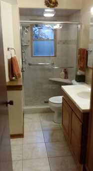 10224  32nd Ave - Photo 11