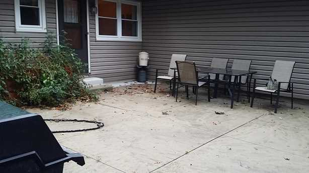 10224  32nd Ave - Photo 21