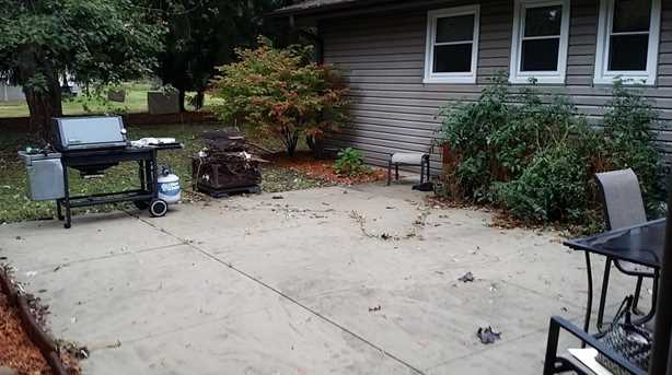 10224  32nd Ave - Photo 22