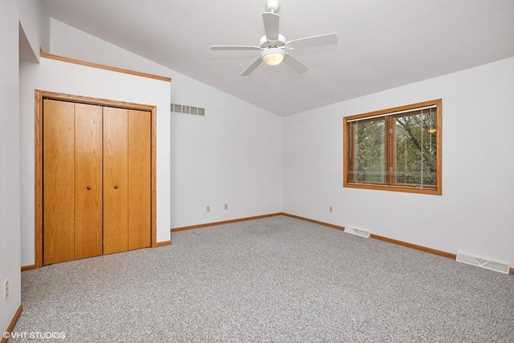 2830  Valley Ave - Photo 6