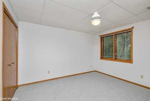 2830  Valley Ave - Photo 11