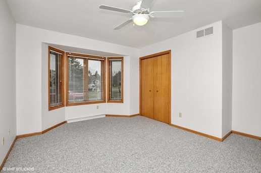 2830  Valley Ave - Photo 8