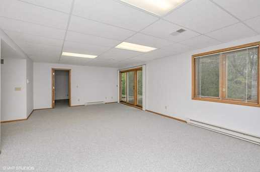 2830  Valley Ave - Photo 10