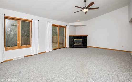 2830  Valley Ave - Photo 4