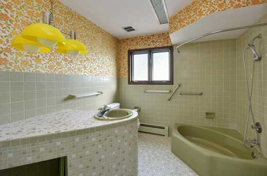 34334  Valley Rd - Photo 9