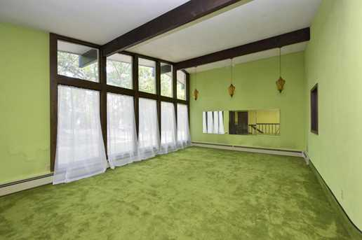 34334  Valley Rd - Photo 4