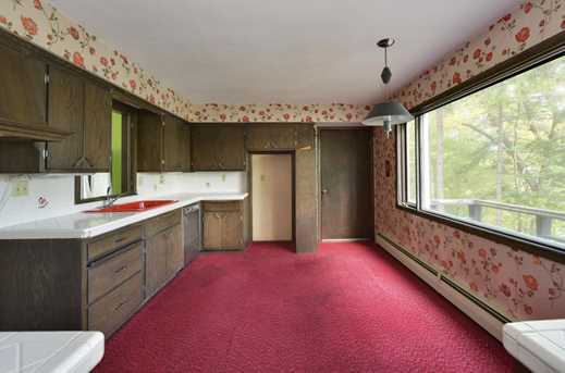 34334  Valley Rd - Photo 5