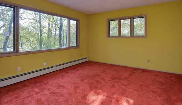 34334  Valley Rd - Photo 8