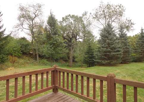2209  Valley Club Dr - Photo 5