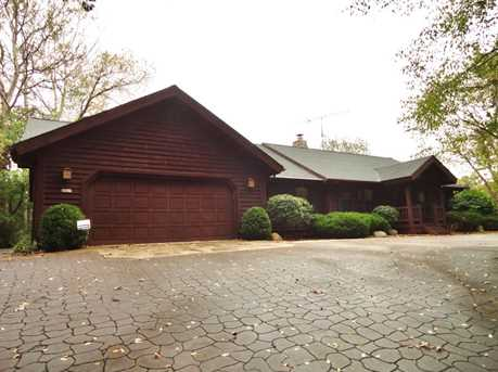 2209  Valley Club Dr - Photo 1