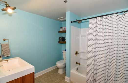 3059 N Weil St #206 - Photo 18