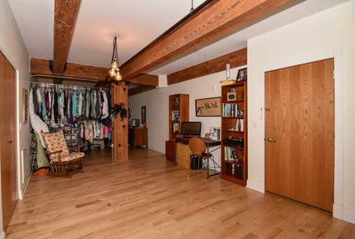 3059 N Weil St #206 - Photo 7