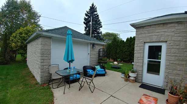 2211  Cleveland Ave - Photo 16