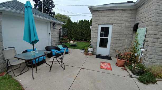 2211  Cleveland Ave - Photo 18
