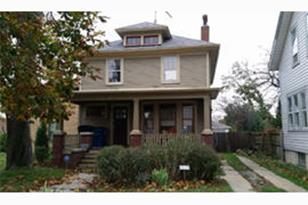 2105  Taylor Ave - Photo 1