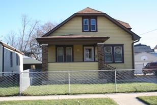 2311  Mead St - Photo 1
