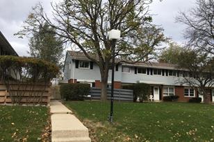 8584 W Villard Ave - Photo 1