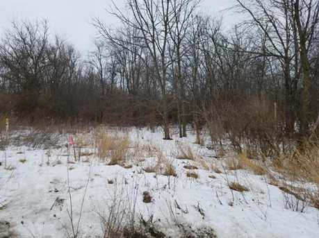 Lot 1  296th Ave - Photo 5
