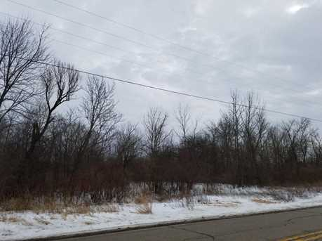 Lot 1  296th Ave - Photo 3