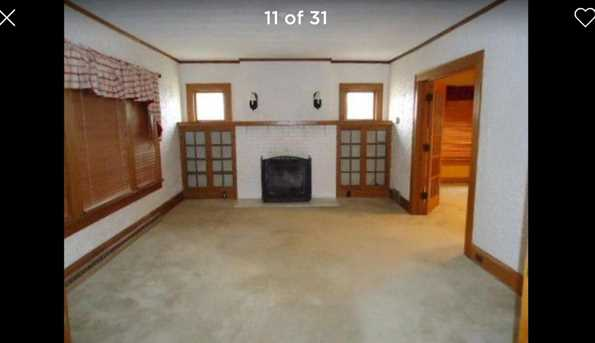 4718  19th Ave - Photo 5