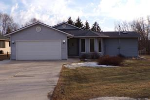 4517  Harvest Cir - Photo 1
