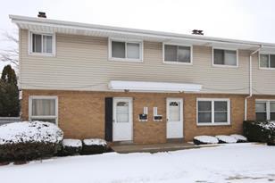 8592 W Villard Ave - Photo 1