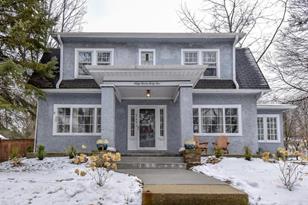 6745 W Wisconsin Ave - Photo 1