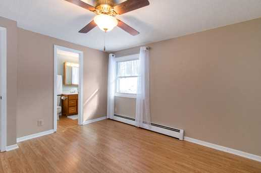 151  Marion Ave - Photo 13