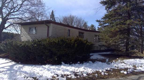 1462 Greenfield Ave - Photo 3