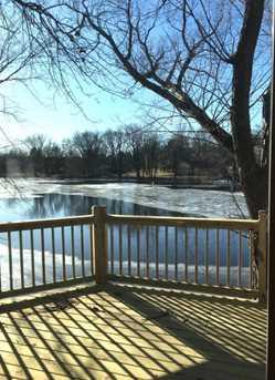 N3759 N Rapids Rd - Photo 1