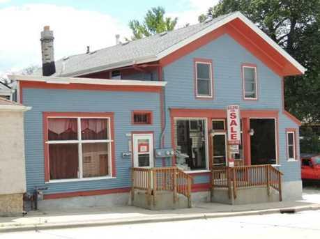 1805 Barton Ave - Photo 1