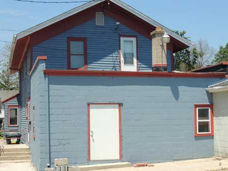1805 Barton Ave - Photo 5