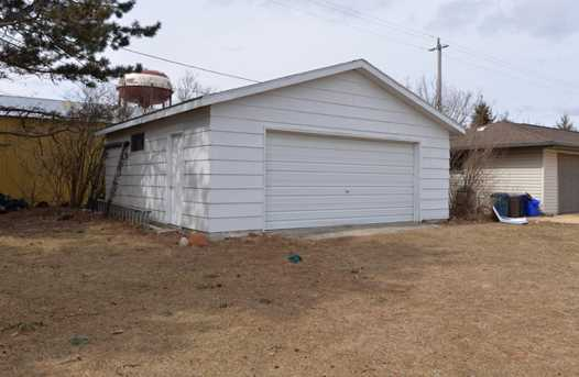 Commercial Property For Sale In Union Grove Wi