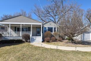 213 S Cogswell Dr - Photo 1