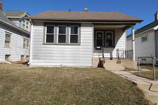 6022 W Lincoln Ave - Photo 1