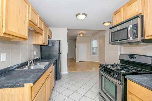2575 N Bartlett Ave - Photo 3