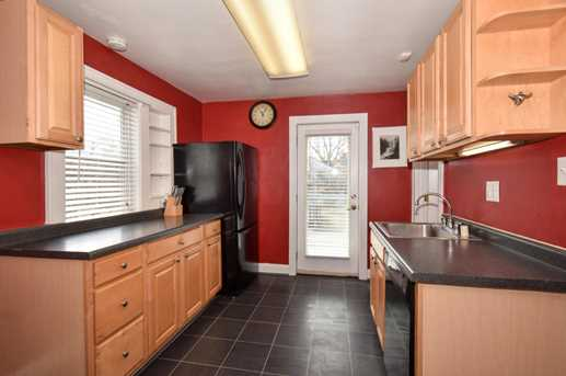7507  Hennessey Ave - Photo 5