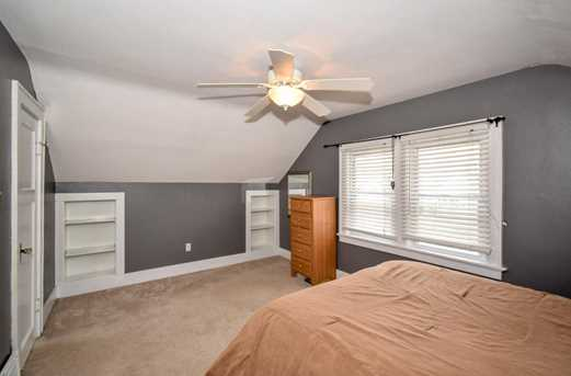 7507  Hennessey Ave - Photo 7