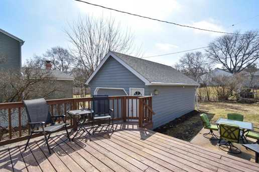 7507  Hennessey Ave - Photo 9