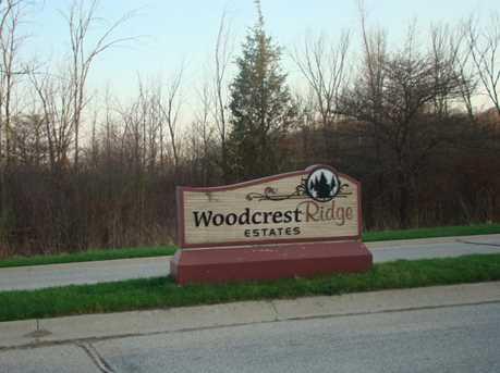 4232 Woodcrest Ridge Dr #Lt21 - Photo 5