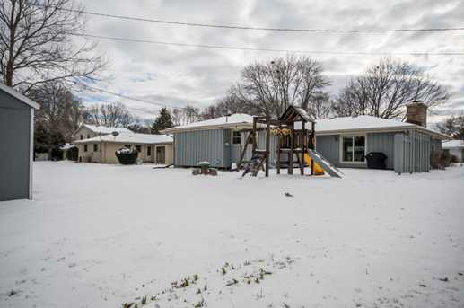 1805  Sycamore Dr - Photo 13