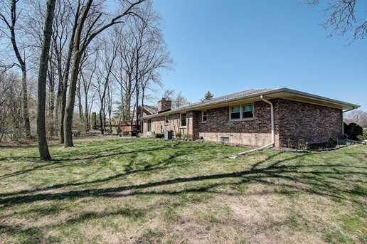 12725 W Ohio Dr - Photo 21