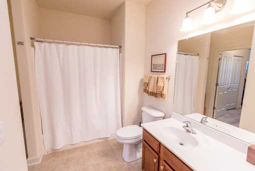 4130 S Lake Dr #478 - Photo 13
