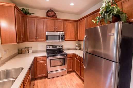 4130 S Lake Dr #478 - Photo 7