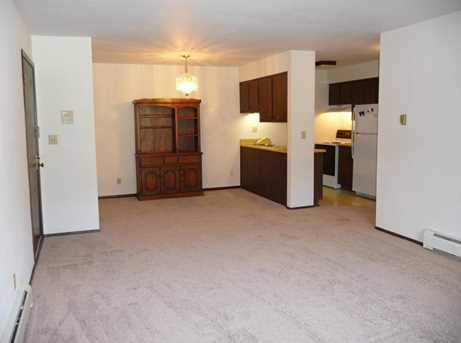 8520 W Waterford Ave #3 - Photo 15